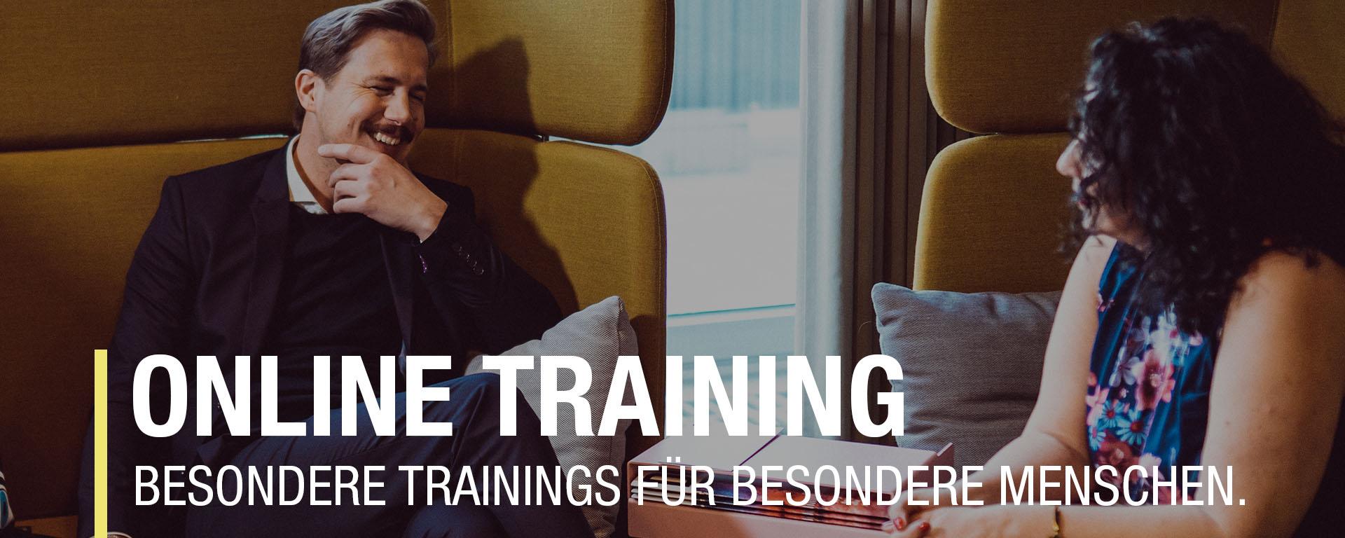 Kommunikationstraining, Präsentationstraining, online präsentieren, online Meetings, digital Leadership