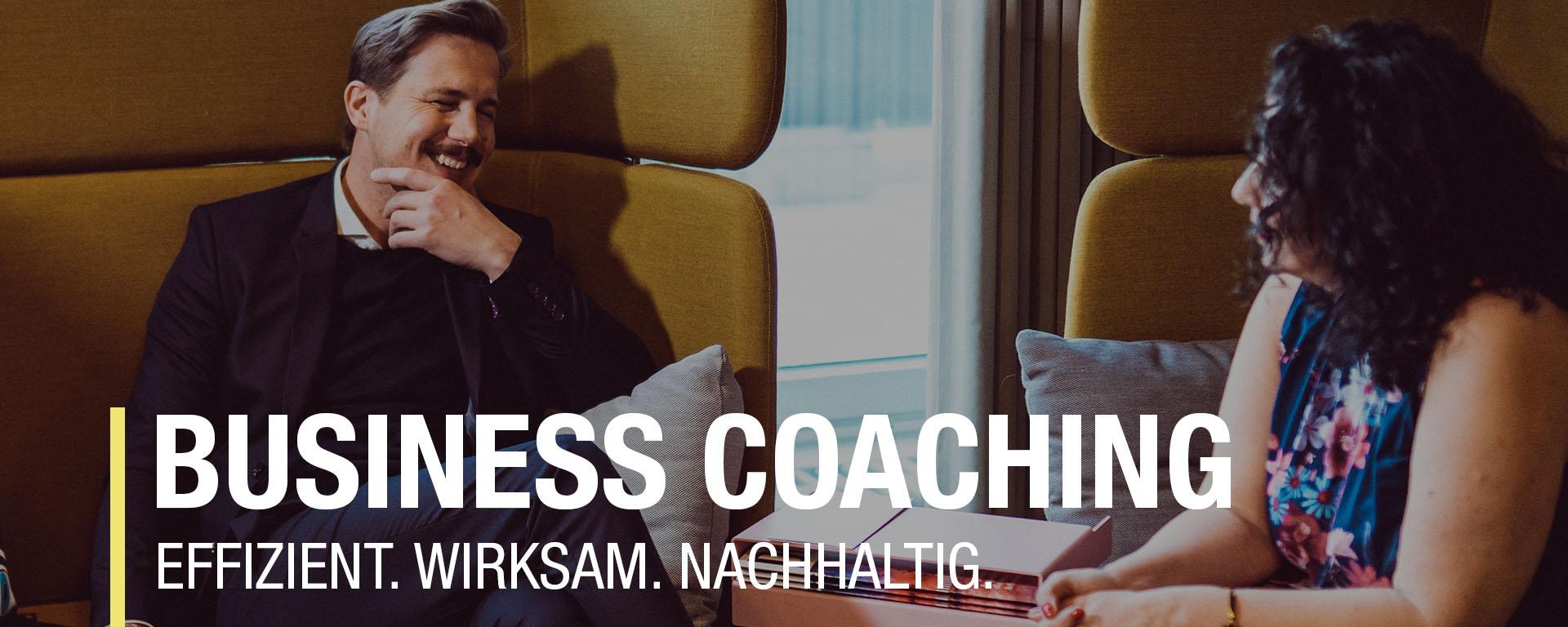 Online Coaching, Business Coaching, Leadership, Führungskräftetraining