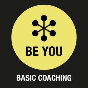 Online-Coaching, Führungskräftee, Leadership-Coaching
