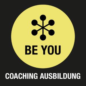 Coaching Ausbildung online, Ausbildung systemischen Coach, online academy, online coaching akademie