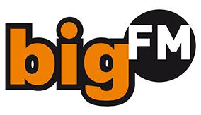 bigFM Podcast, bigFM, Podcast Persönlichkeitsentwicklung, Karriere, Big Karriere