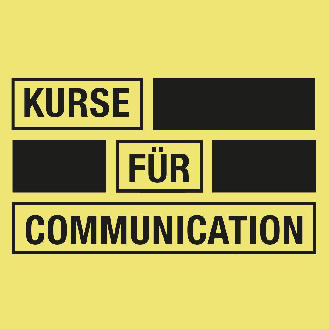 Meduri&Spanu | Wissensforum Top 100 Speaker