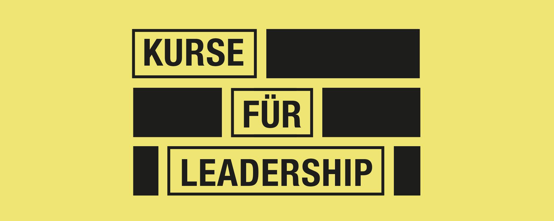 Workshop, Training, Coaching, Persönlichkeitsentwicklung für Führungskräfte