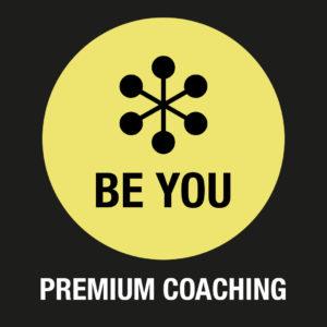 Premium-Coaching, Führungskräfte, Leadership-Coaching