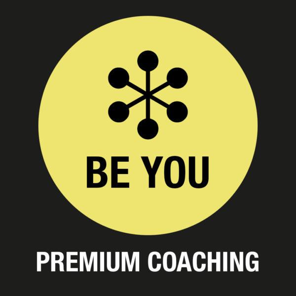 Premium coaching, leaders, leadership coaching