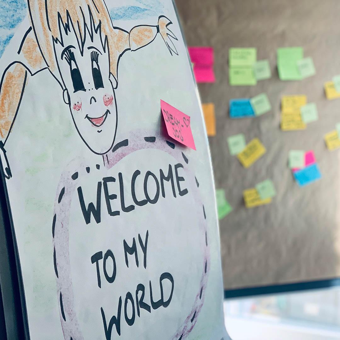 Workshops, Seminare, Leadership, Changemanagement, Kommunikation