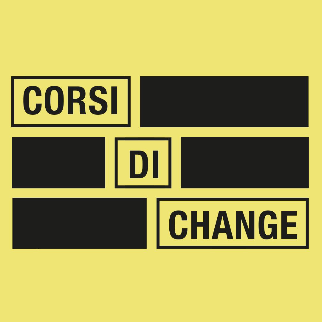 Formazione e corsi, gestione del cambiamento, processi di trasformazione
