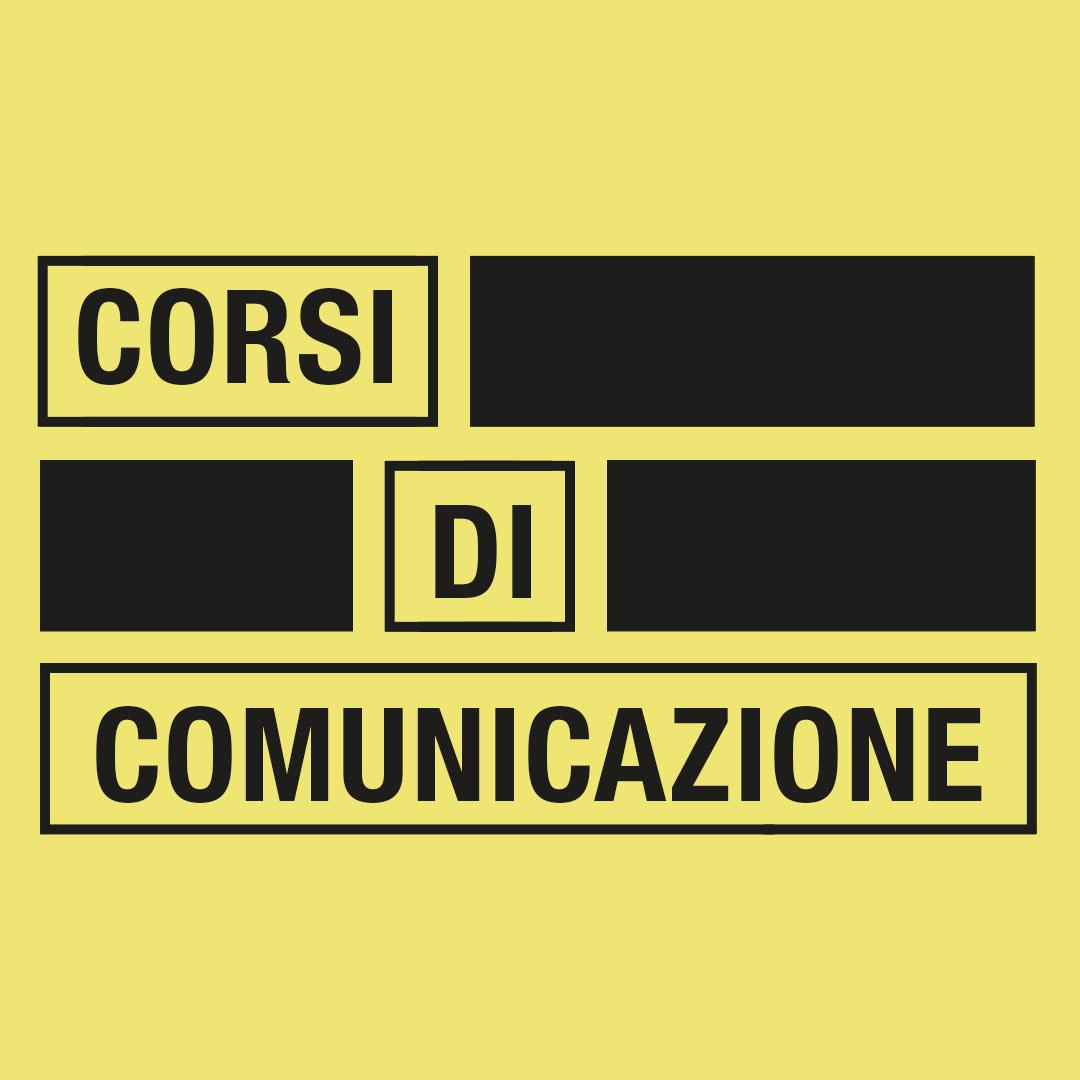 Comunicazione, formazione sulla comunicazione, formazione sulle presentazioni dal vivo e online