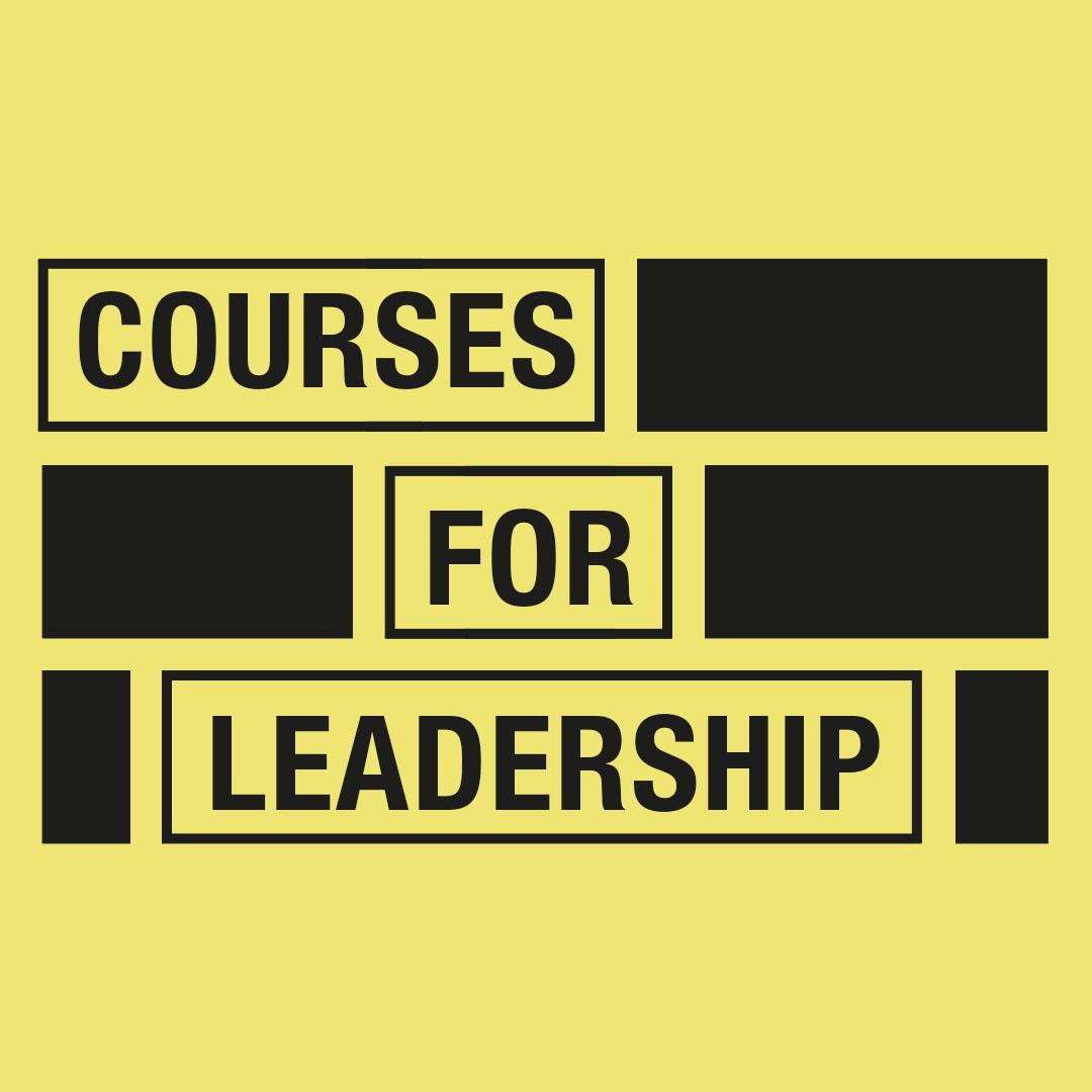 Meduri&Spanu | Knowledge Forum Top 100 Speaker