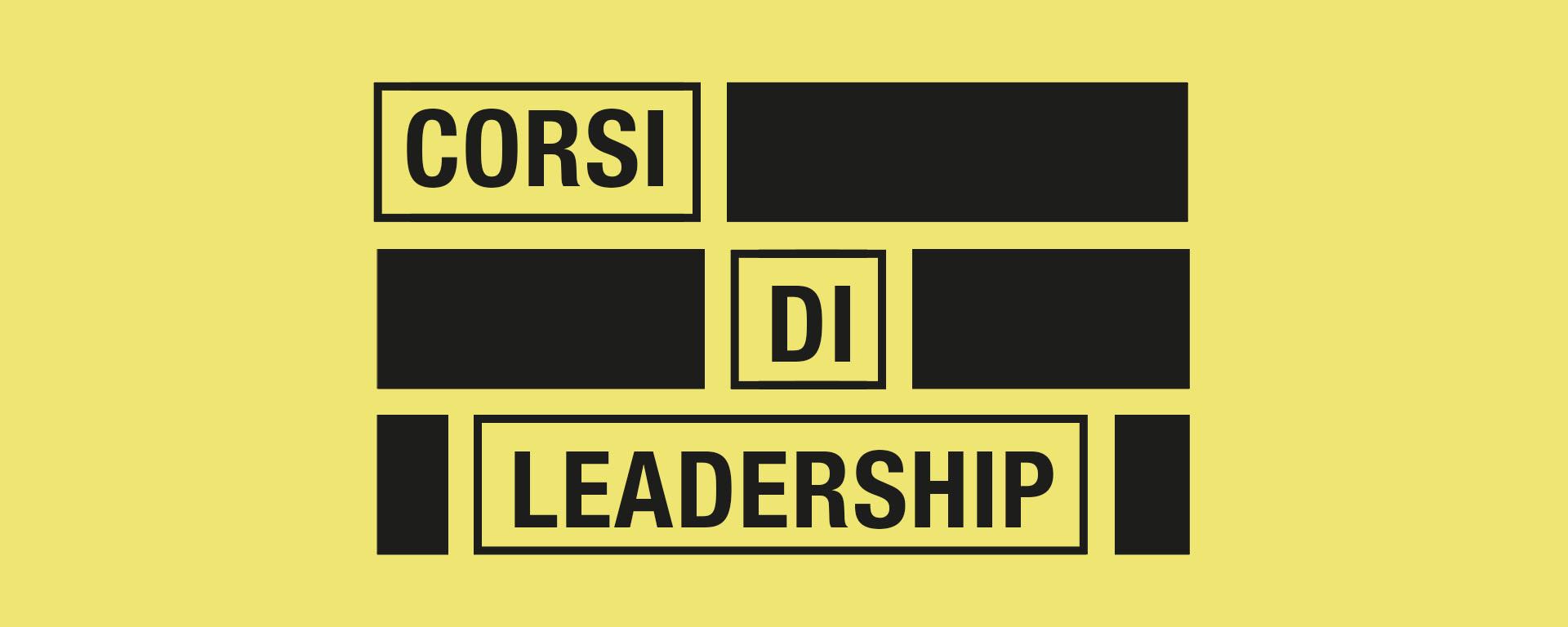 Workshop, formazione, coaching, sviluppo della personalità per dirigenti