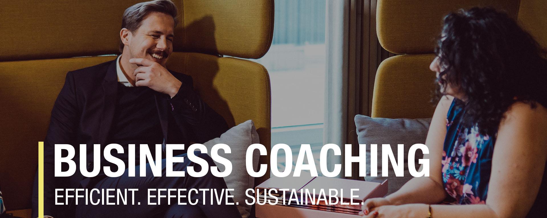Online Coaching, Business Coaching, Leadership, Leadership Training
