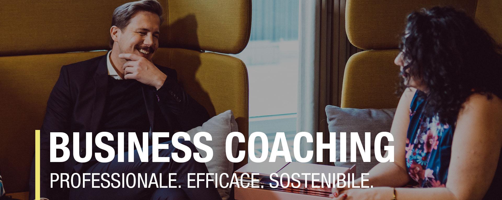 Coaching online, Business Coaching, Leadership, Formazione sulla leadership
