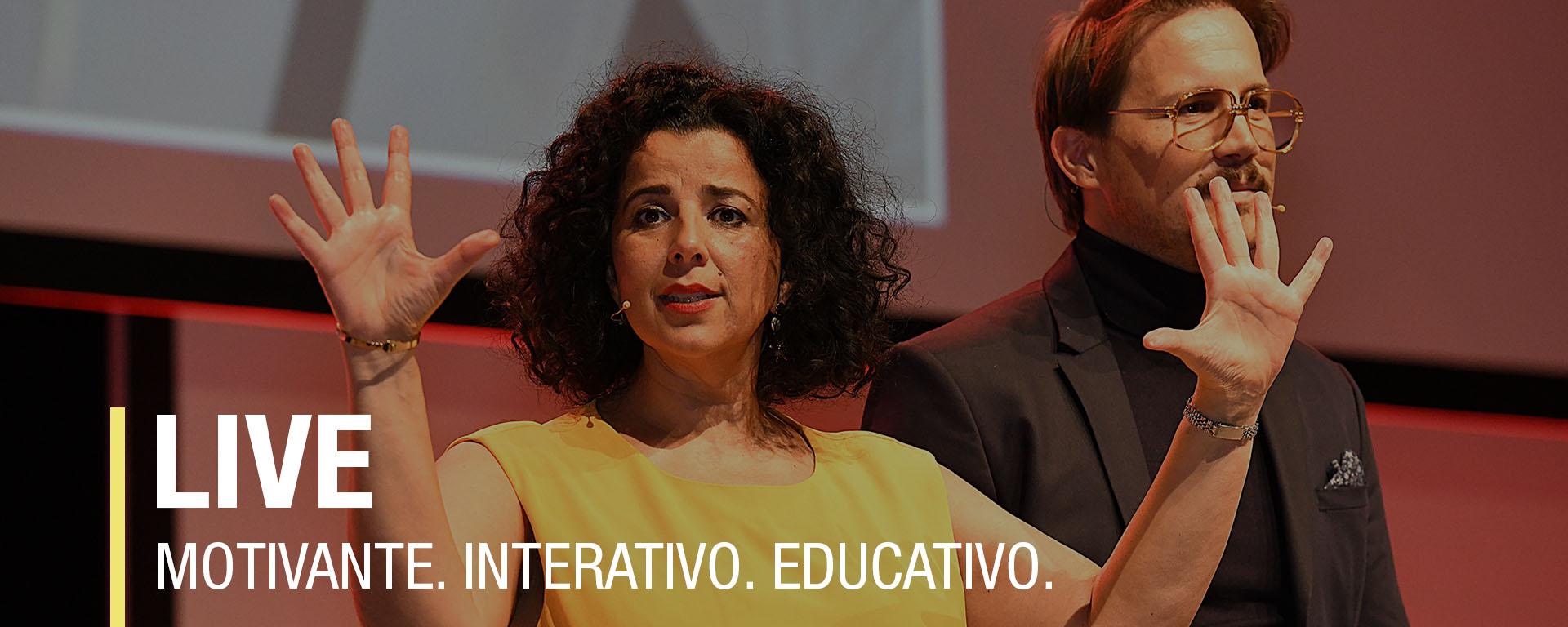 Coaching, Formazione, Workshops, MEDURI & SPANU