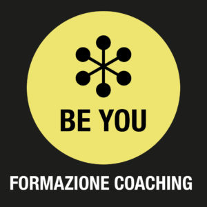Formazione di coaching online, formazione di coach sistemico, accademia online, accademia di coaching online