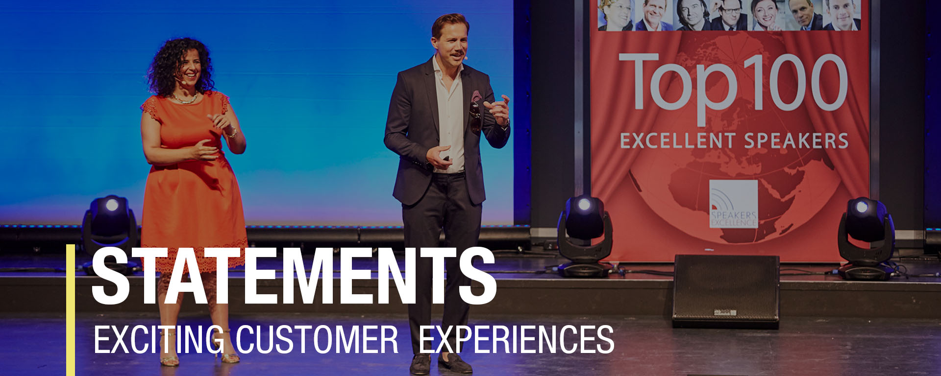 MEDURI & SPANU customer testimonials, reviews